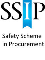 NIOBIK International Certification has successfully been assessed and is now able to offer SSIP certification to the SSIP standard within OHSAS 18001 certification. As part of your OHSAS application process you are now able to request SSIP recognition. This ensures that you will be allocated a SSIP trained auditor. If you have already achieved OHSAS 18001 certification through us and would now like the SSIP recognition please contact us. We will provide you an updated certificate and ensure a SSIP trained auditor is assigned for your organisation going forward.