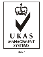 NIOBIK International Certification, is accredited by the United Kingdom Accreditation Service (UKAS), UKAS accreditation provides an assurance of the competence, impartiality and integrity of conformity assessment bodies. UKAS accredited certification, testing and calibration and inspection reduces the need for suppliers to be assessed by each of their customers. UKAS' involvement in international groups provides for mutual recognition which further reduces the need for multiple assessments of suppliers and as a consequence helps to reduce barriers to trade.